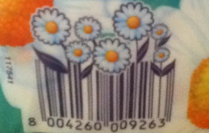 fiori cod 2