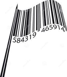 barcodeflag2