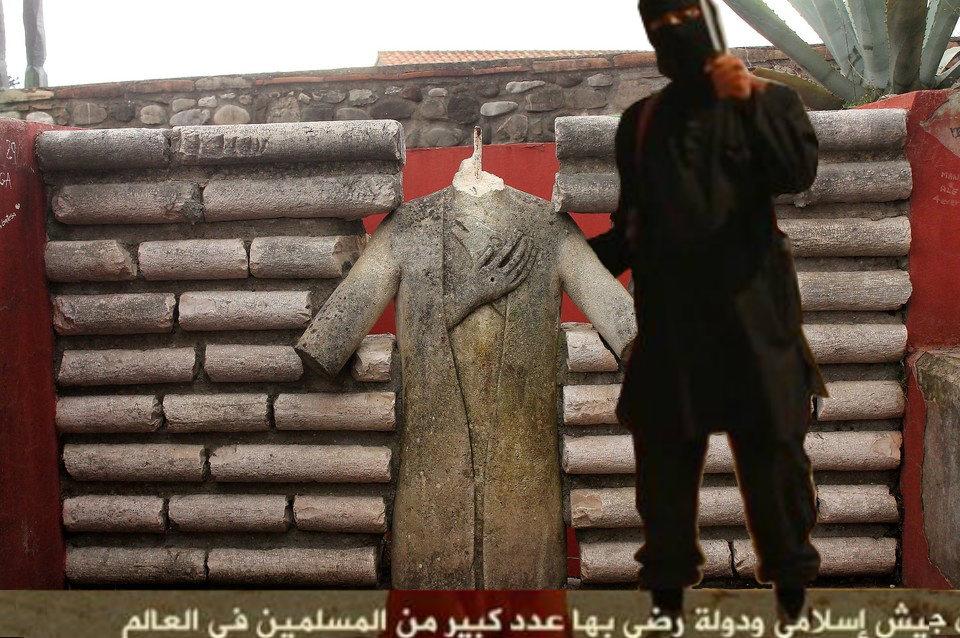 lincuria-che-ha-decapitato-la-statua
