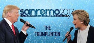 Live @ Sanremo